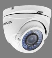 cctv installation camera