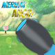 Air Cannon Simulator - Shooting Target Games Download on Windows