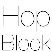Hop Block