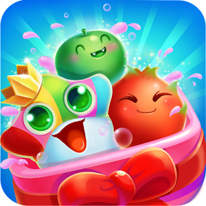Fruits Garden for PC and MAC