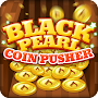 Coin Pusher APK icon