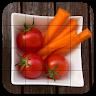 com.appham.tilepuzzles.veggies.android