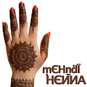 Mehndi Designs Henna Tattoo icon