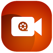Video Editor - Best Editor for Videos