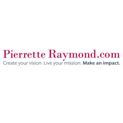 Pierrette Raymond