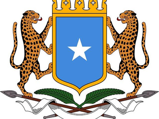 Somalia Wallpapers