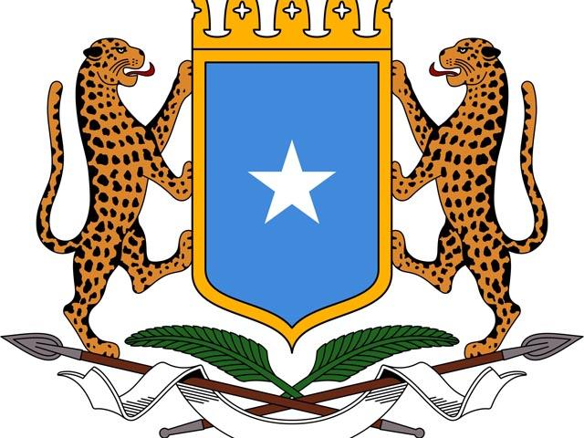 Somalia Wallpapers  Android Apps on Google Play