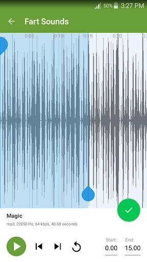 免費下載音樂APP|おならの音 app開箱文|APP開箱王