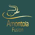 Amontola Fusion Restaurant icon