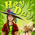 Heyday Mystic Flower (english) icon