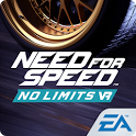 zzSUNSET Need for Speed™ No Limits VR icon