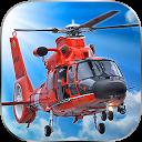 Helicopter Flight Simulator Online 2015
