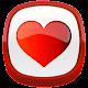 Download قلب های شاد For PC Windows and Mac