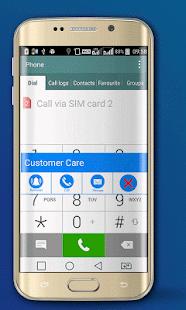 Call Reminder screenshot