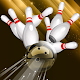 Download Strike Bowling Extreme 3D - free bowling games For PC Windows and Mac
