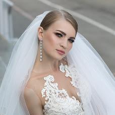Свадебный фотограф Алевтина Озолена (Ozolena). Фотография от 24.01.2019