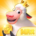 Merge Animals Max