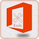 Shortcut keys (app)