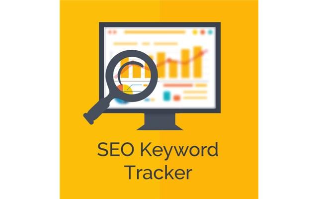 SEO từ khoá là một hạng mục trong dịch vụ marketing doanh nghiệp
