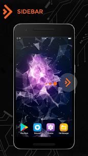 Download Side Bar – Multi Window App For Android 4
