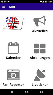 TV 1862 Geseke- screenshot thumbnail