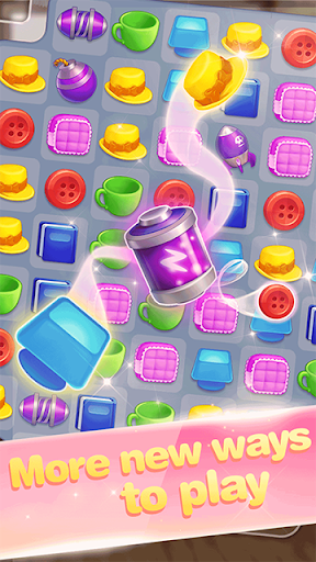 Sweet House 0.3.2 app download 5