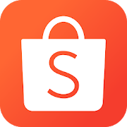 Shopee 8.8 Fashion Sale