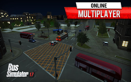 Bus Simulator 17 1.10.0 DreamHackers 7