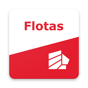 Flotas bac credomatic conductor android apps on google play flotas bac credomatic conductor thecheapjerseys Image collections