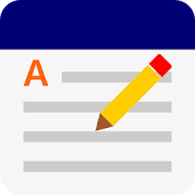App Notes - Notepad Memo APK for Windows Phone