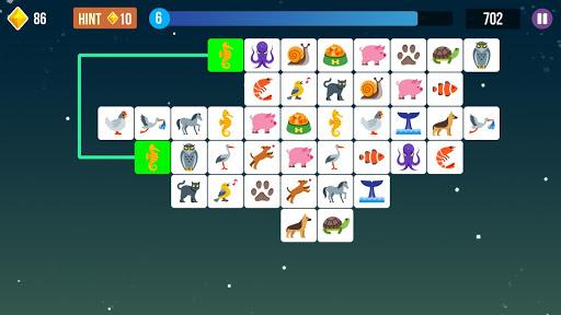 Pet Connect apkdebit screenshots 5