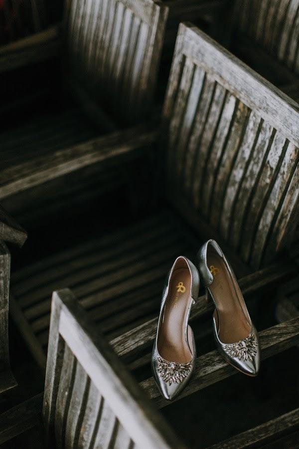 美式婚禮-婚禮攝影-美式婚禮紀錄-婚禮紀實-美式婚紗- 戶外