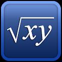 Symbolic Calculator icon