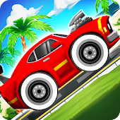 Tải Game Sports Cars Racing