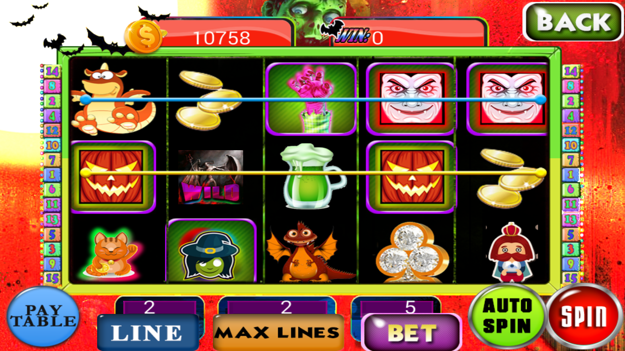 free 6 deck blackjack simulators no download