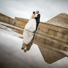 Wedding photographer Zsolt Olasz (italiafoto). Photo of 27.05.2015