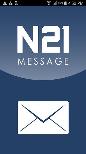 N21 Message