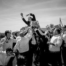 Fotógrafo de bodas Jose ramón López (joseramnlpez). Foto del 20.06.2017