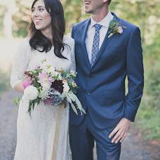 Wedding photographer Terra Lange (terralange). Photo of 15.12.2014