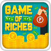 Game of Riches