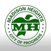Madison Heights MI