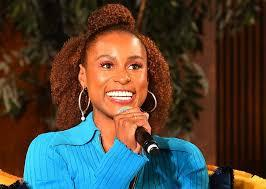Image result for issa rae insecure