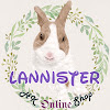 lannisteronlineshop