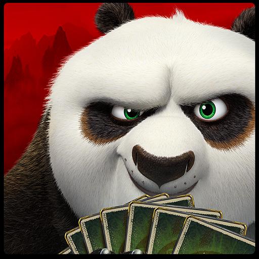 Kung Fu Panda: BattleOfDestiny (game)