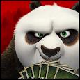 Kung Fu Panda: BattleOfDestiny apk