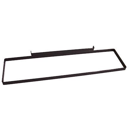 Hållare för mopplåda 40-60cm