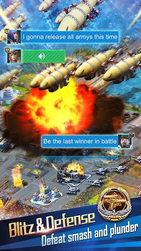 Warfare Strike 1.6.8 screenshots 3