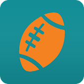 Football Schedule for Dolphins