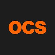 Icon OCS