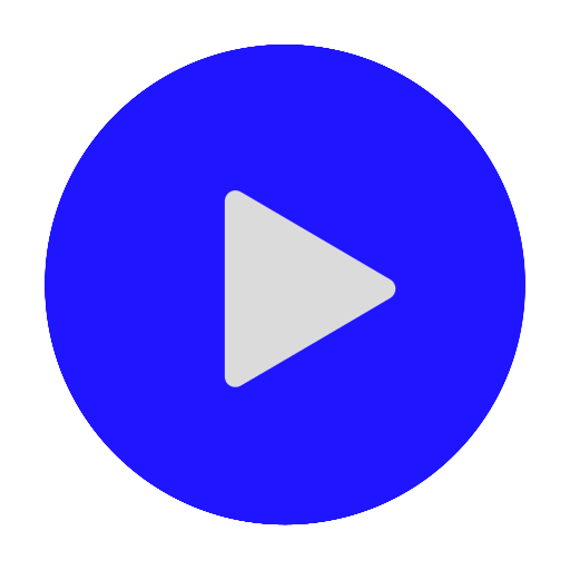 HD Video Audio Player